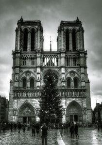 Notre_Dame copy