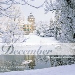 December CD Cover Image