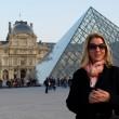 New_Essay_Photo_Robin_Louvre_April copy