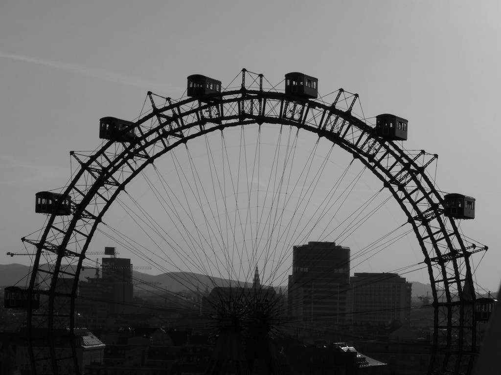 5.Shape. Ferris_Wheel