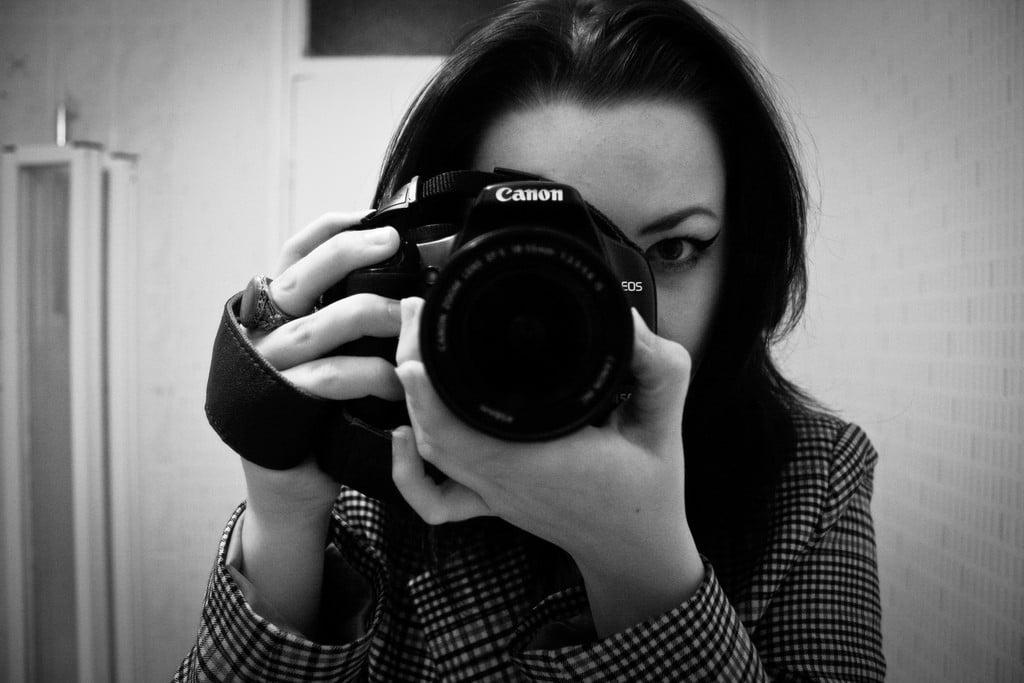 Camera1 copy