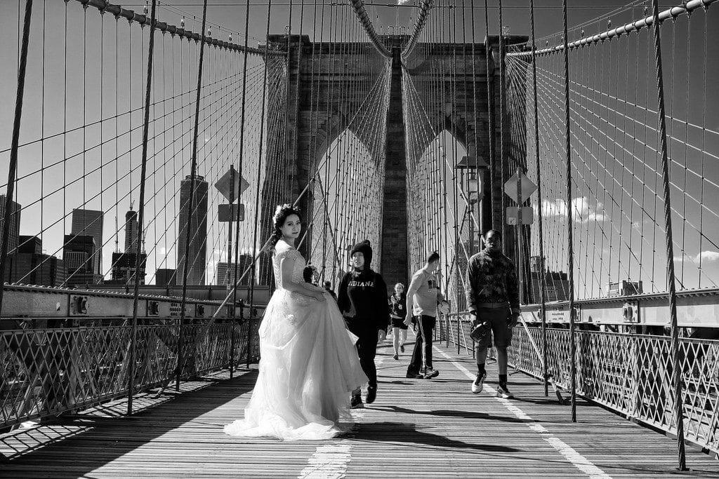 Bride_Nestor_Ferraro