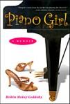 Piano Girl: A Memoir