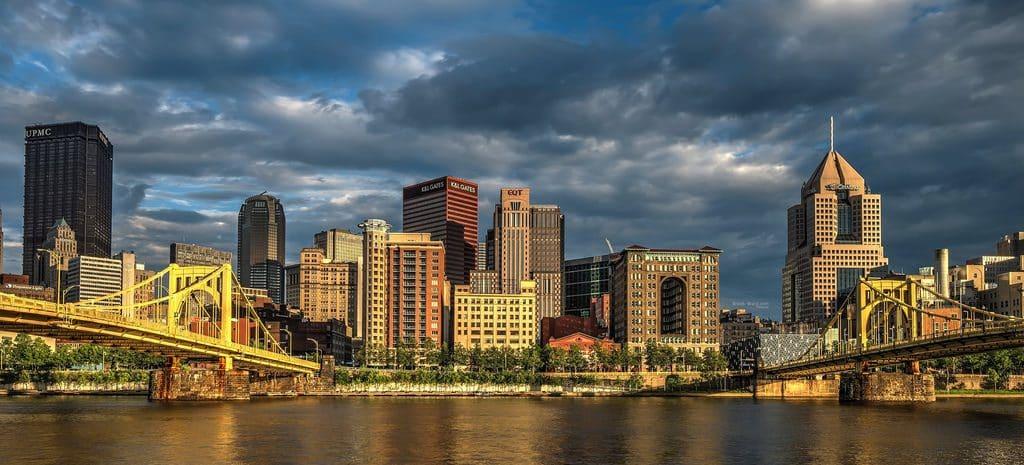 Pittsburgh2_BM_Ward
