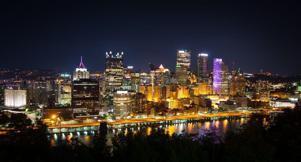 Pittsburgh3_Viv_Lynch