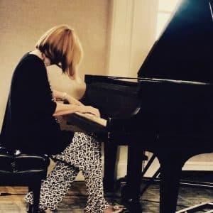 RMG_Chatham_Piano